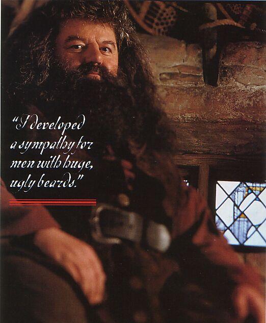 Harry Potter Exclusive Pictures! Rupert Grint Bio