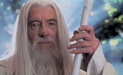 http://www.killermovies.com/images/l/lotrthetwotowers/gandalf_the_white.jpg