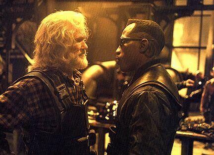 blade2-screenshot-2 dans Films fantastiques : Blade
