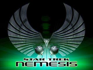 star_trek_nemesis_art.jpg